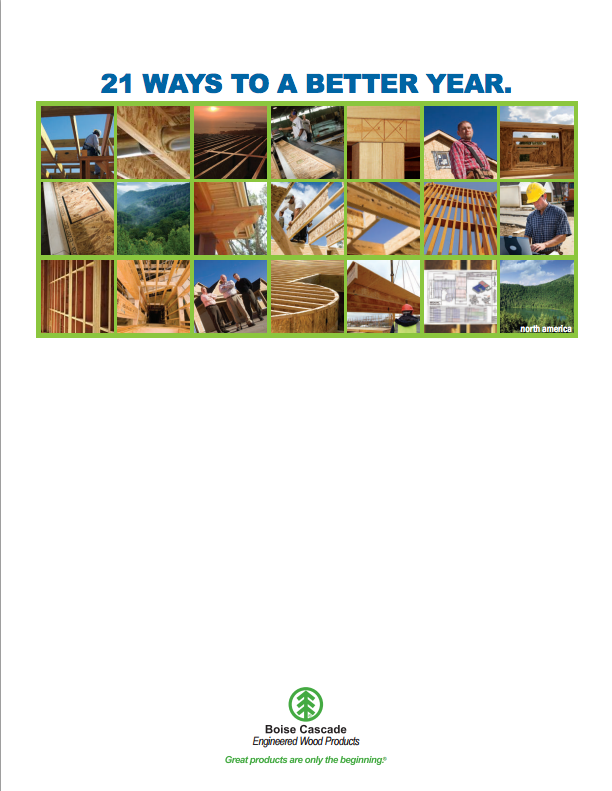 trusses-document-01-thumbnail.jpg