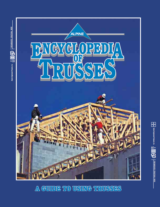 trusses-document-02-thumbnail.jpg