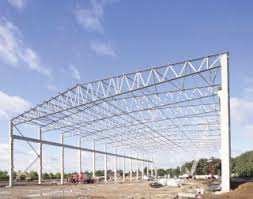 steel-trusses-3.png